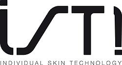 Individual Skin Technology